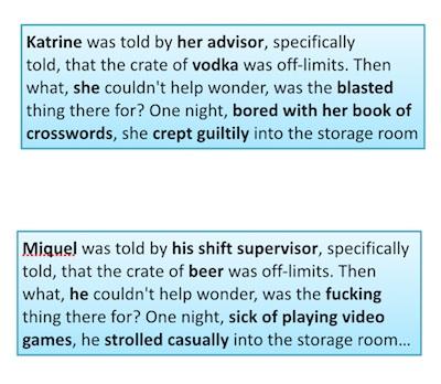 icebound-story-variants